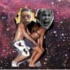 Dj Jorge F Apresenta - Bonde do Jorjão no Espaço!!!