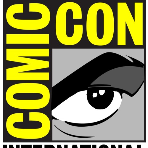 Ep. 137: trailers Comic-Con 2016, The Killing Joke
