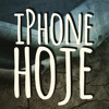 iPhone Hoje 104 - Jailbreak no iPhone e no Kindle!