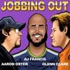 Jobbing Out - July 28, 2016 (Drew Gulak talks Cruiserweight Classic)