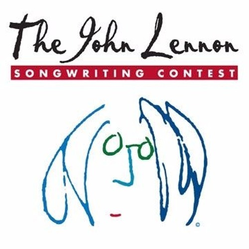 The 2015 John Lennon Songwriting Contest $20,000 Song Of The Year Winner Announced!
