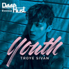 Troye Sivan Youth Deephust Remix Radio Edit Mp3