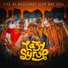Lazy Syrup Orchestra Live at Basscoast Slay Bay 2016