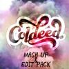 Mashup & Edit Pack (Free Download)