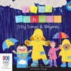 Play School Silly Songs And Rhymes by Various Authors
