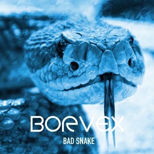 Bad Snake (2016)