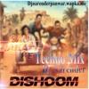 So Tarah Full Dj Mix By Narender