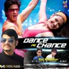 Dance Pe Chance (Remix)