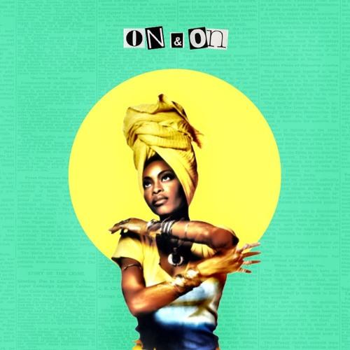 erykah badu latest album download