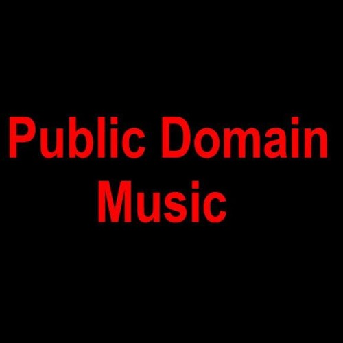 public domain asian music