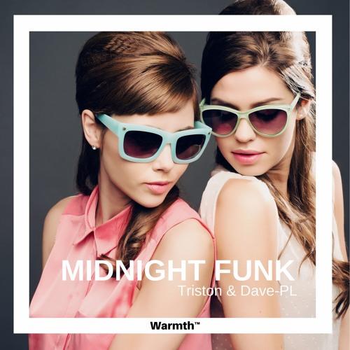 Midnight Funk (Original Mix)