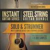 "8Dio Instant Steel Guitar Bundle: ""Twinkle"" by Sethh"
