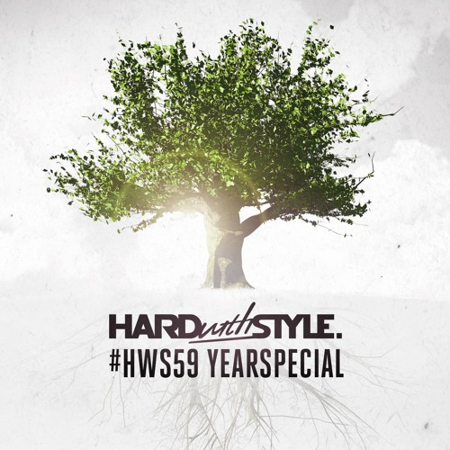 HARD with STYLE: Episode 59