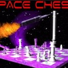 'SPACE CHESS' - July 28, 2016