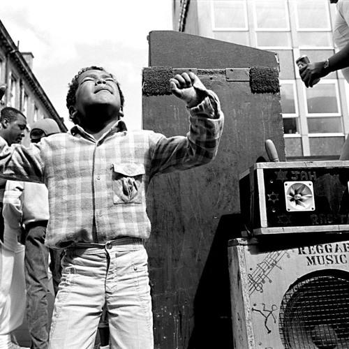 Summer Vibes Reggae VS Hip Hop (FREE DL) by DJ Vadim | Free
