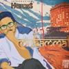 Mukammal By Harass - GALI HIP HOP