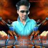 Bhole Di Barat (Master Saleem )Dj Sanjay & Dj Monty & Dj Shivam