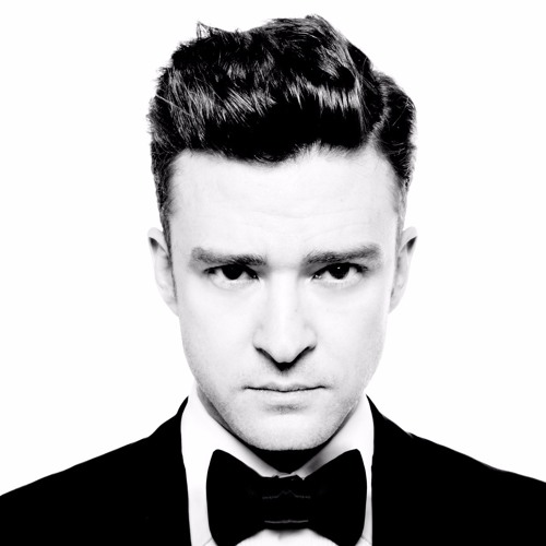JT - Suit & Tie (Iglew Bootleg) free download