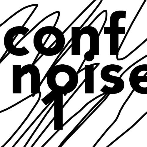 Conférence Noise I