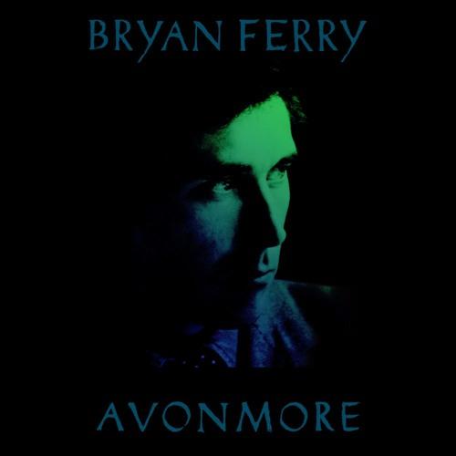 PREMIERE: Bryan Ferry - Midnight Train (Idjut Boys House Mix)[BMG]