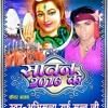 "Jaaye De Re Maai-Sawan 2016 Ke-Abhimanyu Urf""Mannu Ji""-bolbum bhojpuri songs 2016"