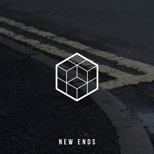 New Ends