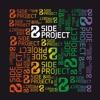 Blond Hair Blue Eyes - The De-Fwits (3DM B-Side Project remix)