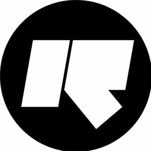 Descendent (Dusk & Blackdown Rinse FM Rip)