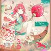 【Deemo Sakuzyo Collection】 MagiCatz