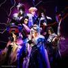 T M Revolution Raime Thunderbolt Fantasy オープニング Ver Single Mp3