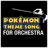 Pokemon Theme Song 'Gotta Catch Em All' by Walt Ribeiro