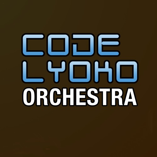 Code Lyoko 'A World Without Danger' For Orchestra