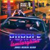Skrillex & Rick Ross Purple Lamborghini (James Meyers Remix)