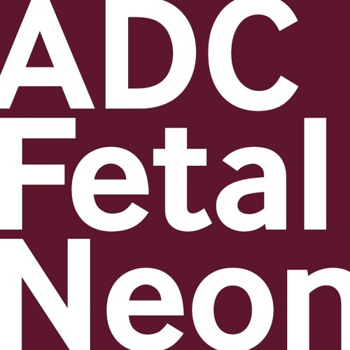 FNN Podcast - Stabilisation of premature infants in the delivery room with nasal high flow