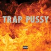 "Tyga ""Trap Pussy"""
