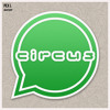 WhatsUpp (Circus Records) mp3