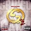 Download I Just Want The Money - BPZ x Shawn Ham x Mason Preslee Mp3