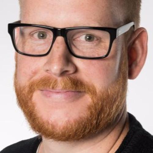 Bikkel Michaelrobbert Brans - New Business Radio
