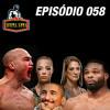 Podcast Muita Luta 058 – Lawler, Namajunas e a turma do UFC 201