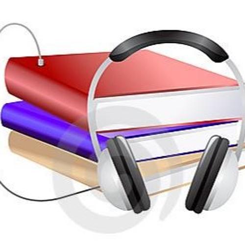 Tâm Kinh Những Bài Học Về Trí Tuệ 1