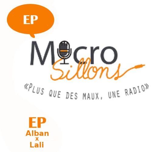 Emi-Sillon Aout 2016 30mn00