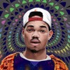 All My Friends x 70's Funk (Chance The Rapper, Tinashe, Snakehips) - (Marc Ramos Mashup)