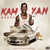 Y.A.N Mixtape - Out The Mud  ( Prod.By @CashMoneyAp )
