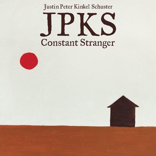 Justin Peter Kinkel-Schuster - Laid Low