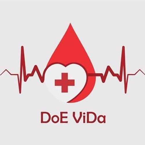 LUCAS VALADÃO - APLICATIVO DOE VIDA - 2' 24'' - 28 - 07 - 16