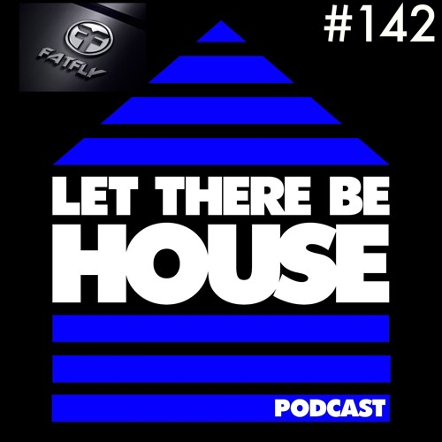 LTBH podcast Fatfly Take Over #142