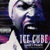 Ice Cube - 100 Dollar Bill Y'all (Morfix Remix)
