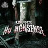 NO NONSENSE EP MIX - OUT NOW!