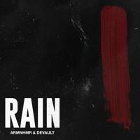 ARMNHMR & Devault - Rain