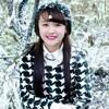 Only C Ft. Lou Hoang - Dem Ngay Xa Em - Sunny RMX (HPBD Tiger)